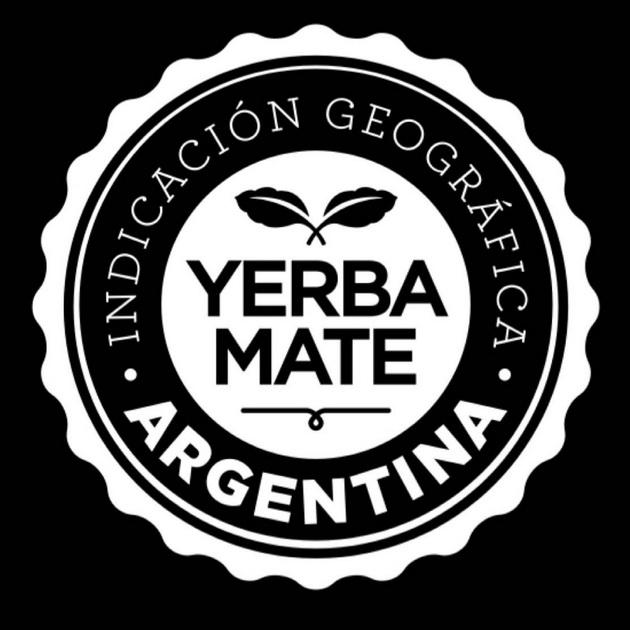 #mate является Национальным напитком страны и всех аргентинцев